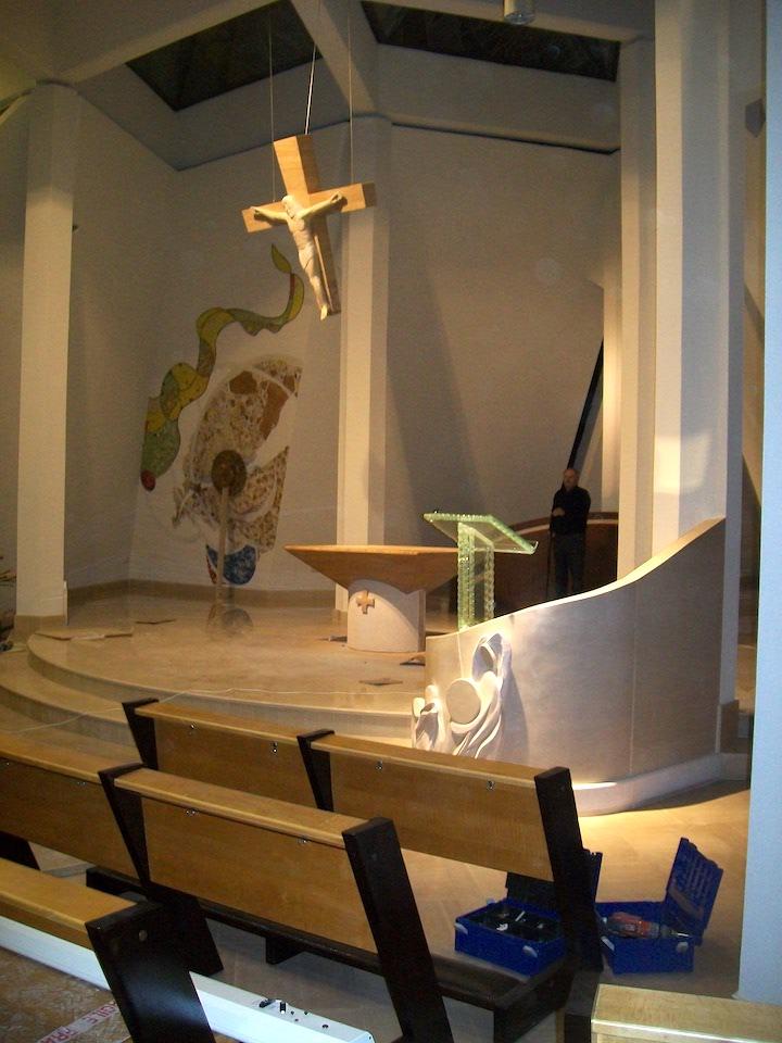 lavoro-chiesa-carmine-3-dic-2010-062