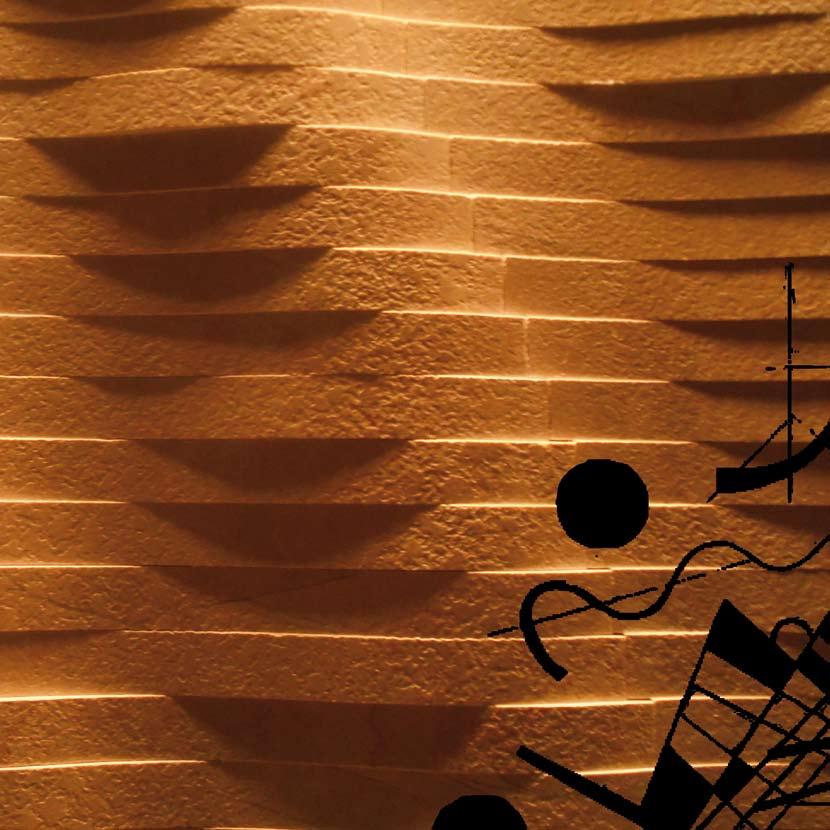 stonemotion-texture-wawe